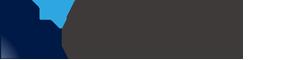 株式会社インハイ | 東京都港区でWEBマーケティングを支援